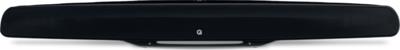 Q Acoustics Media M3 Soundbar