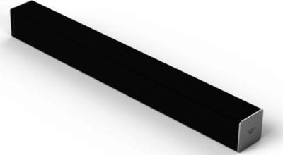 Vizio SB2920-D6 Soundbar