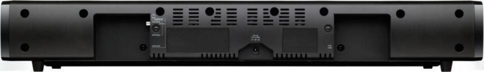Onkyo LS-T10 rear