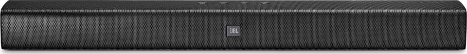 JBL Bar Studio front