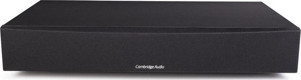 Cambridge Audio TV2 front