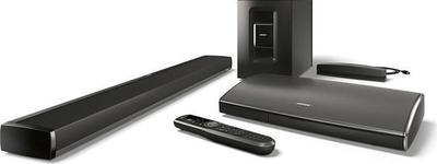 Bose Lifestyle SoundTouch 135 Soundbar