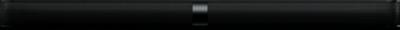 TCL TS7000 Soundbar