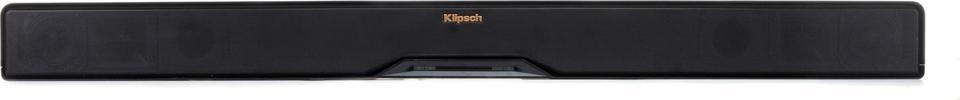 Klipsch R-4B front