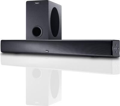 Magnat SBW 250 Soundbar