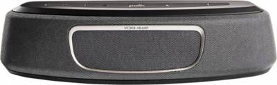 Polk Audio MagniFi Mini Soundbar