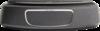 Polk Audio MagniFi Mini front