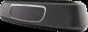 Polk Audio MagniFi Mini angle