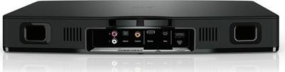 Bose Solo TV Soundbar