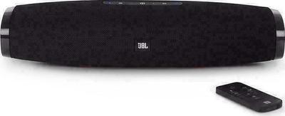 JBL Boost TV Soundbar