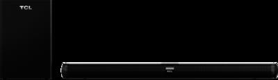 TCL TS7010 Soundbar