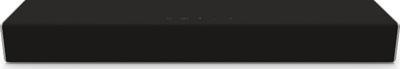 Vizio SB2020n Soundbar