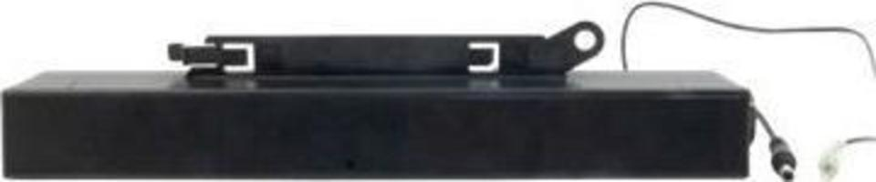 Dell AX510 front