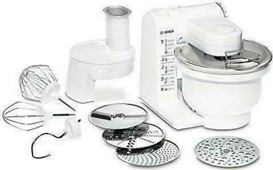 Bosch MUM4427 Food Processor