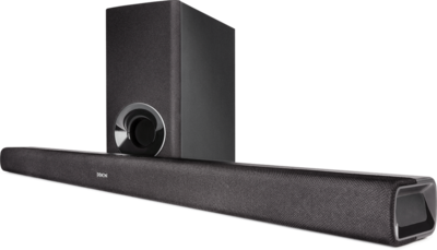 Denon DHT-S316 Soundbar