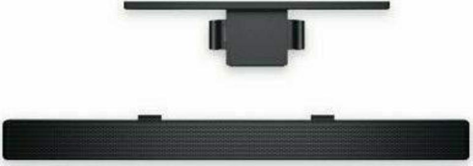 Dell AC511M front