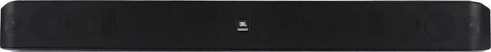 JBL Pro SoundBar PSB-1 front