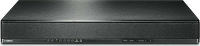 Yamaha SRT-700 Soundbar
