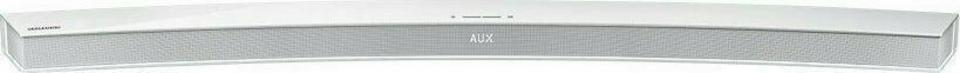 Samsung HW-J6500/J6501/J6502 front