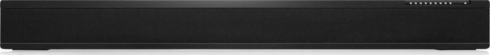 Orbitsound One P70W V2 front