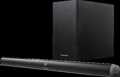 Grundig DSB 990 2.1 Soundbar