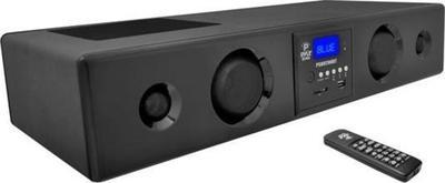 Pyle PSBV200BT Soundbar