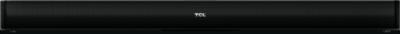 TCL TS5000 Soundbar
