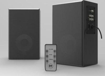 Empire PS-SPK130DR Soundbar