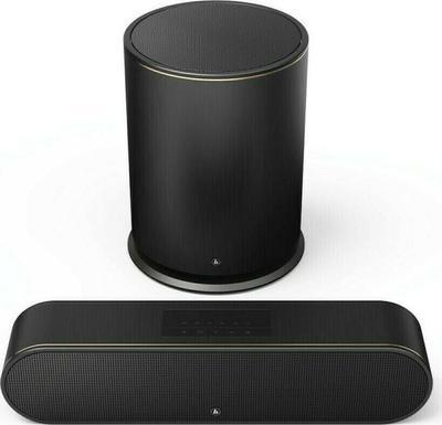 Hama Sirium 3800ABT Soundbar