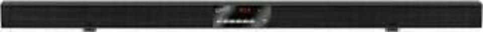 Supersonic SC-1416SB front