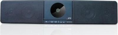 NPG BS-N2020-DT HD Soundbar