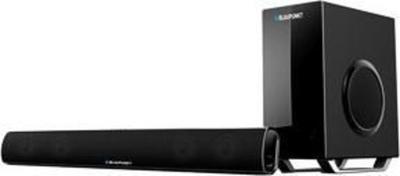 Blaupunkt LS 180 Soundbar
