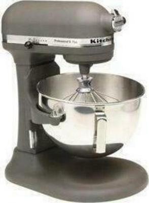 KitchenAid KPM50