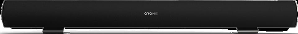 Otone Sonora AV-Lance front