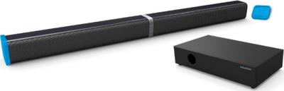 Blaupunkt LS 2400 Soundbar