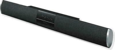Pioneer HTP-SB300 Soundbar