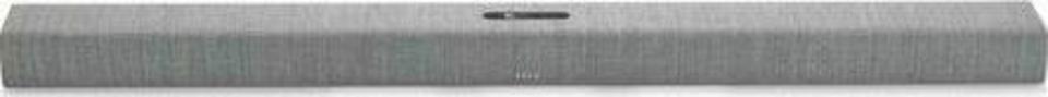 JBL Citation Bar front
