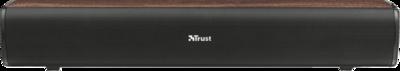 Trust Vigor Wireless Soundbar