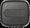 Trust Vigor Wireless Soundbar left