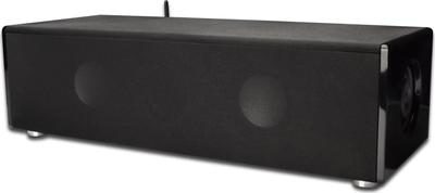 Digitus DA-10296 Soundbar