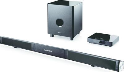 Lenco SB-0160 Soundbar