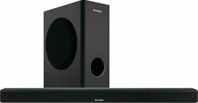 TechniSat AudioMaster SL 900 Soundbar