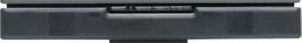 NEC MultiSync Soundbar 70 front
