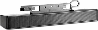 HP NQ576AT Soundbar