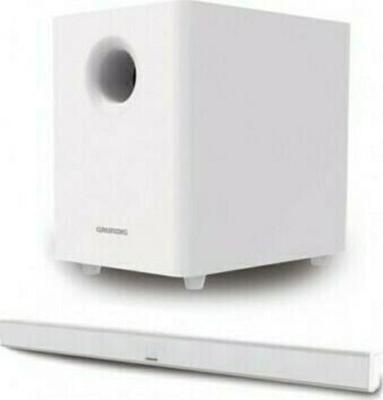 Grundig GSB 980 Soundbar