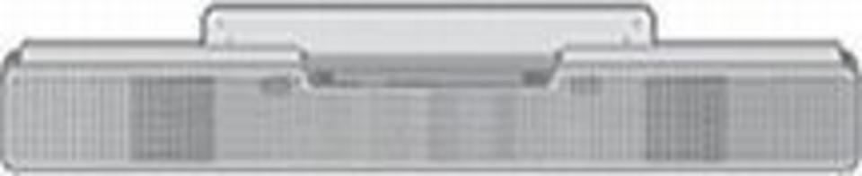 NEC MultiSync Soundbar 90 front