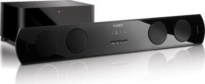 Coby CSMP95 Soundbar