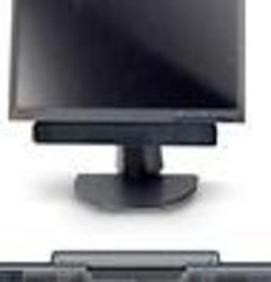 Lenovo ThinkVision Soundbar