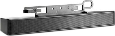 HP NQ576AA Soundbar