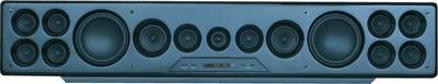 Reflexion AIO-1000 Soundbar